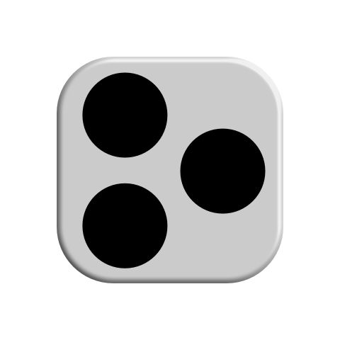 iPhone 11 Proのレンズ