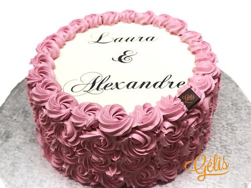 Laura&Alexandre