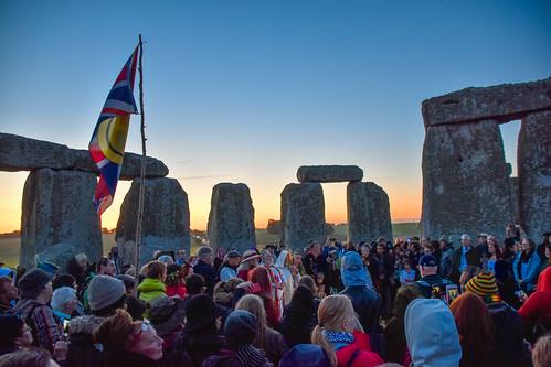 stonehenge autumn equinox 2019 stonecircles standingstones stonehengeautumnequinox september sunrise