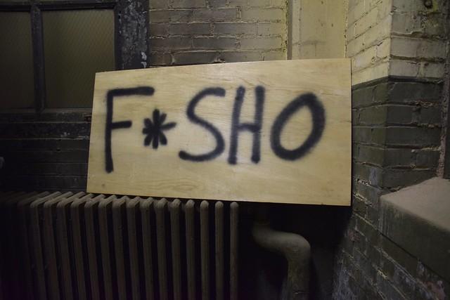 09.20.2019 F*SHO Furniture Show