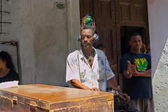 2008_0729Cuba0025-Editar