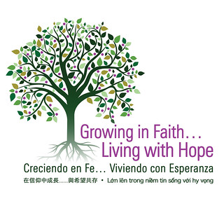 California Catholic Ministry Conference
