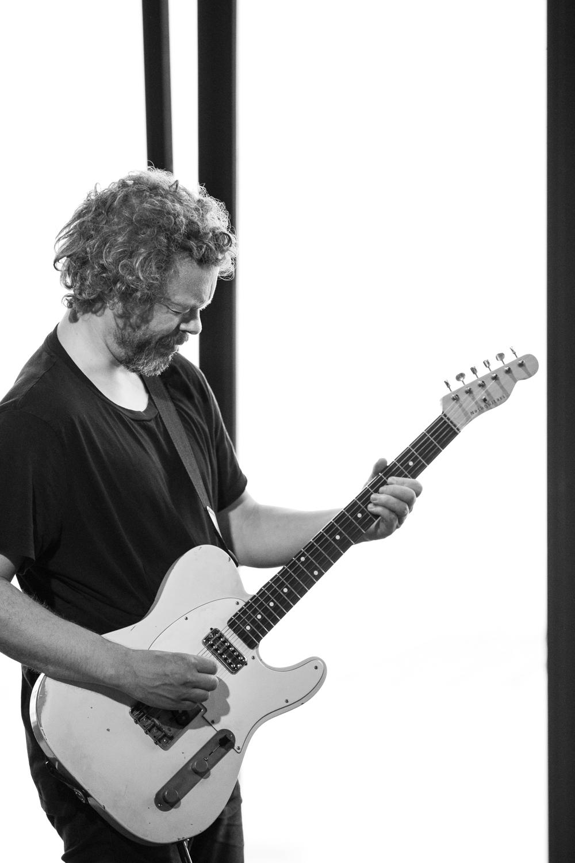 Jacob Bro Trio-3764