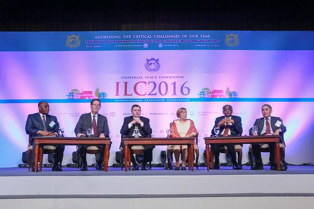 SEOUL-Korea-2016-02-13-ILC-FoundersVision
