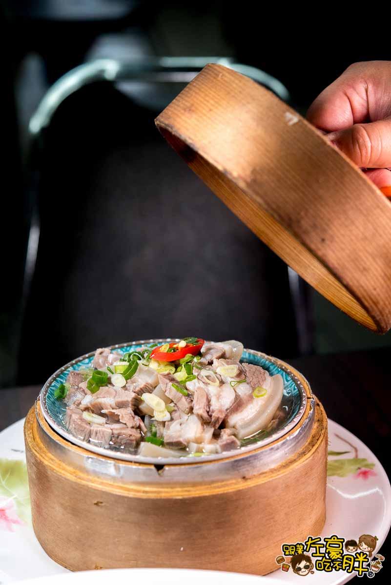 羊ㄧ哥國產羊肉店-29