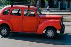2008_0729Cuba0006 as Smart Object-1