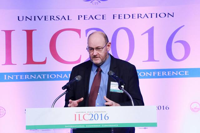 SEOUL-Korea-2016-02-14-ILC-SessionIII