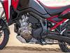 Honda CRF 1100 L Africa Twin 2020 - 12