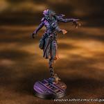 Demonhost-02