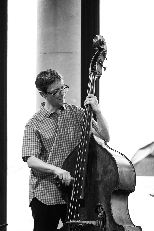 Jacob Bro Trio-3757