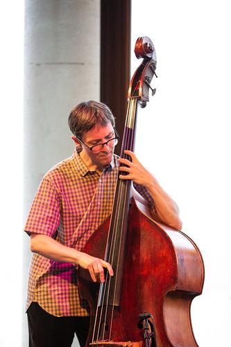 Jacob Bro Trio-3773