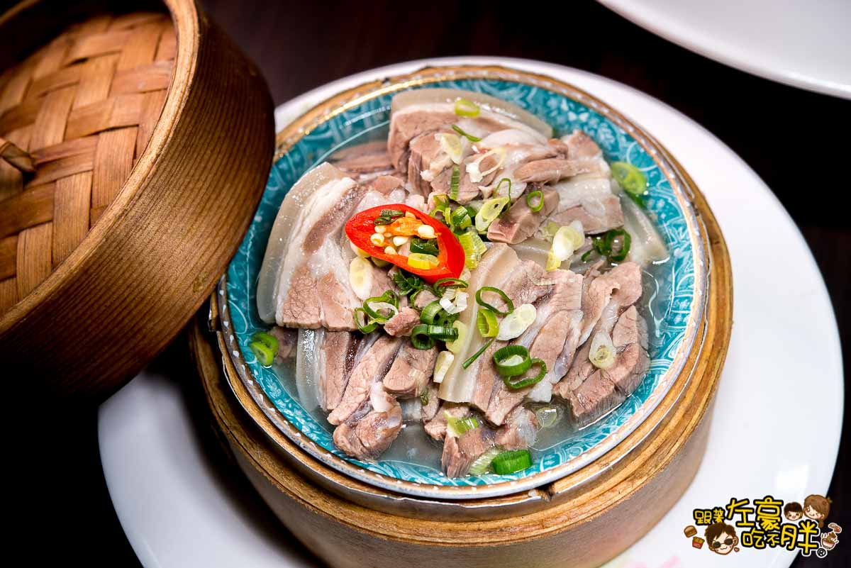 羊ㄧ哥國產羊肉店-30