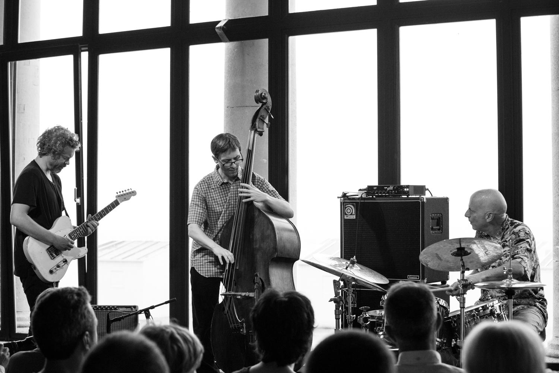 Jacob Bro Trio-3775
