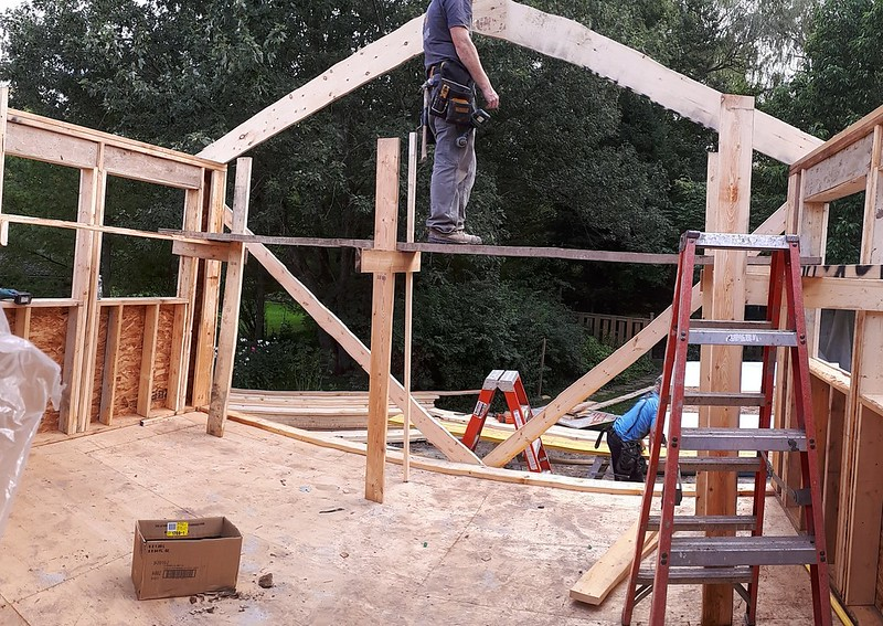 Two Walls, One Rafter 2019-09-23 16.42.15