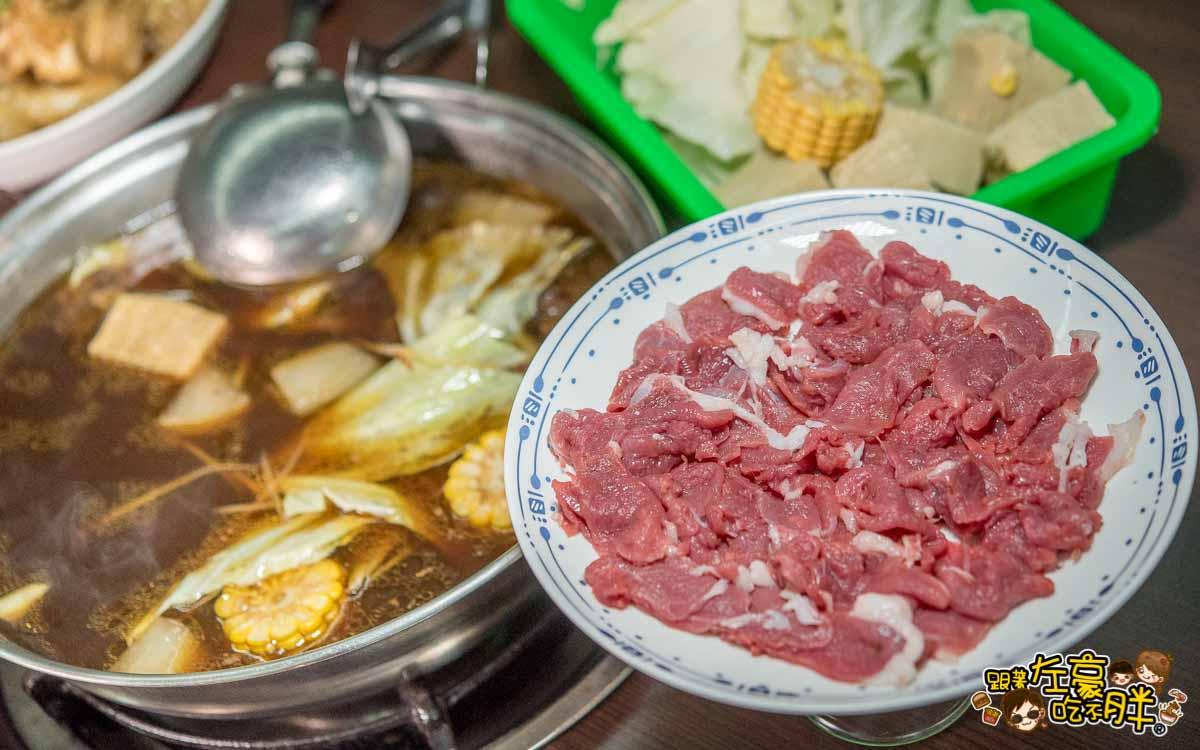 羊ㄧ哥國產羊肉店-14