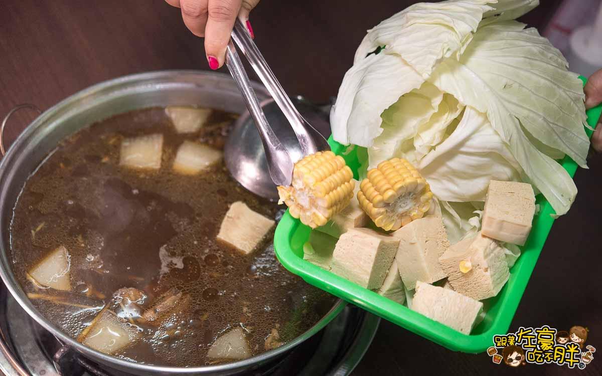 羊ㄧ哥國產羊肉店-6
