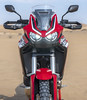 Honda CRF 1100 L Africa Twin 2020 - 3
