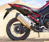Honda CRF 1100 L Africa Twin 2020 - 13