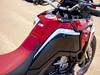 Honda CRF 1100 L Africa Twin 2020 - 14