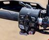 Honda CRF 1100 L Africa Twin 2020 - 15