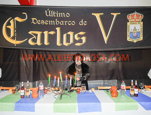 CARLOS V_-166