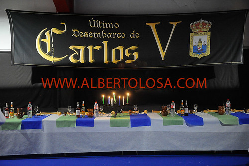 CARLOS V_-165