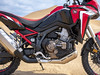 Honda CRF 1100 L Africa Twin 2020 - 23