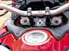 Honda CRF 1100 L Africa Twin 2020 - 26