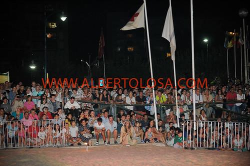 CARLOS V_-40