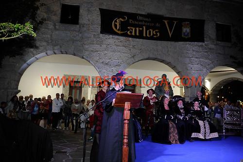 CARLOS V_-122