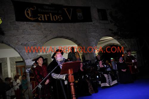 CARLOS V_-126