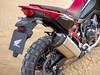 Honda CRF 1100 L Africa Twin 2020 - 24