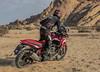 Honda CRF 1100 L Africa Twin 2020 - 38