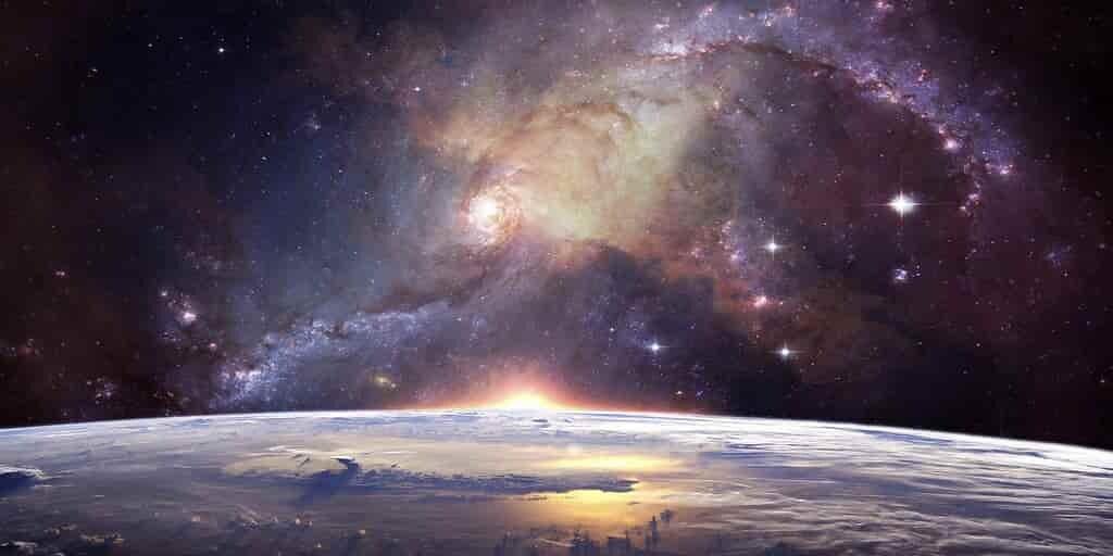 des-galaxies-étranges-suggèrent-que-notre-compréhension-du-cosmos-est-fausse