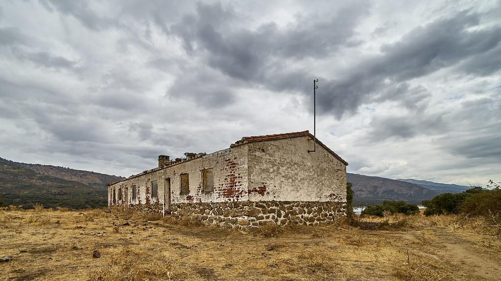 Ruinas, 4053_160919.jpg 48784201371_c3200c9f26_b