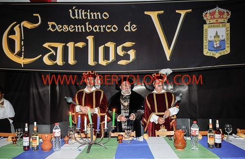 CARLOS V_-167