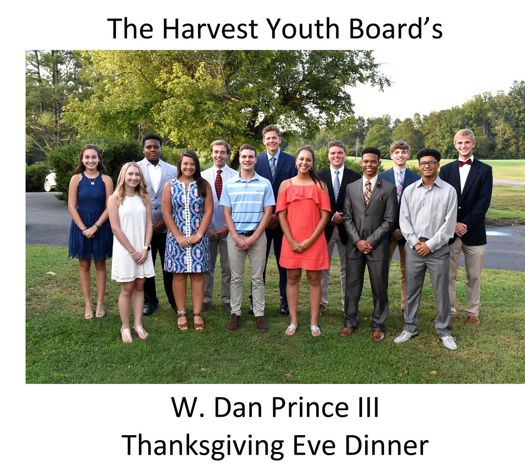 2019 Thanksgiving Eve Flyer-2
