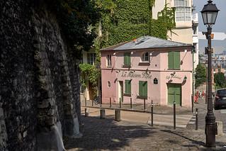 Montmartre  Sony FE 28mm F2 (SEL28F20) 005