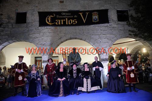 CARLOS V_-53