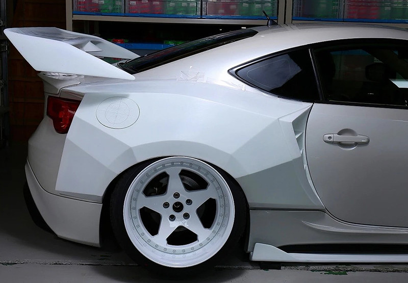 a9634141-toyota-86-wide-body-kit-326power-tuning-6
