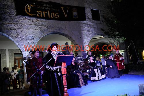 CARLOS V_-125