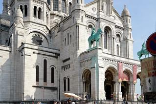 Montmartre  Sony FE 28mm F2 (SEL28F20) 002