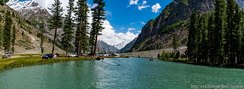northwestfrontierprovince pakistan