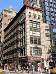 775 Sixth Avenue