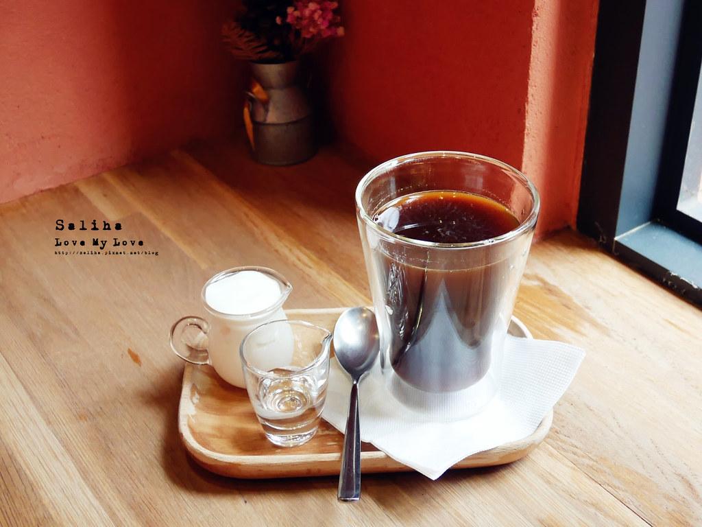 台北松山區民生東路cafe Coabana古巴娜不限時咖啡館下午茶早午餐ig必拍打卡美食 (3)