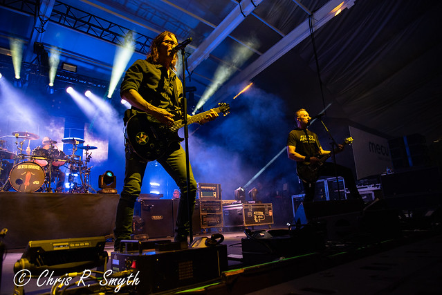 Alter Bridge 14