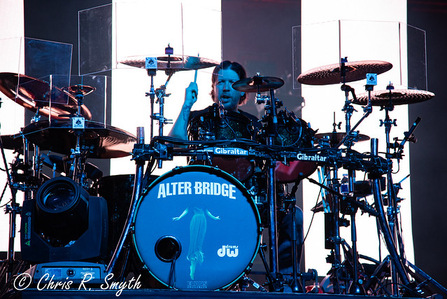 Alter Bridge 7