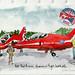 2019 0929 RAF Red Arrows 2