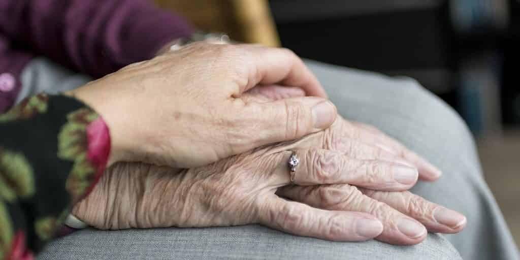 un-médicament-contre-Alzheimer-à-double-action
