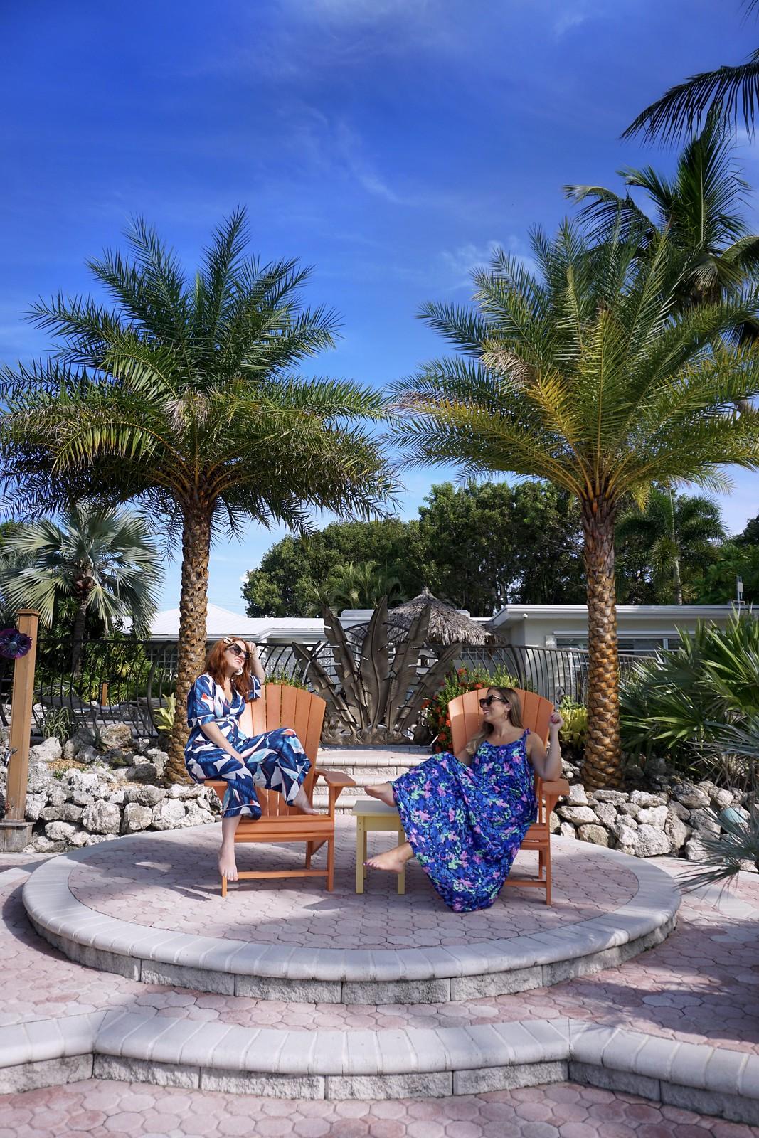 kona-kai-resort-ultimate-road-trip-5-days-florida-keys-itinerary-what-to-do-key-west-key-largo-islamorada-marathon-miami-vacation-guide